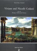 VIVIANO AND NICCOLO CODAZZI, AND THE BAROQUE ARCHITECTURAL FANTASY