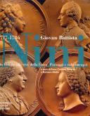 Giovan Battista Nini 1717-1786. Da Urbino alle rive della Loira. Paesaggi e volti europei.