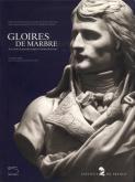 GLOIRES DE MARBRE: LES PORTRAITS SCULPTES DE L\