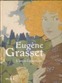 EUGENE GRASSET 1845-1917