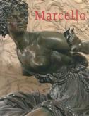 MARCELLO. ADÈLE D\
