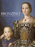 Bronzino - Pittore e poeta alla Corte dei Medici