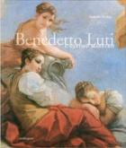 Benedetto Luti - L\