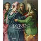 PONTORMO AND ROSSO FIORENTINO - DIVERGING PATHS OF MANNERISM