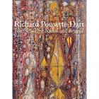RICHARD POUSETTE-DART. THE NEW YORK SCHOOL AND BEYOND.