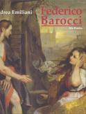 federico-barocci