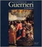 GIOVANNI FRANCESCO GUERRIERI DA FOSSOMBRONE 1589-1657