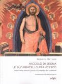 NICCOLO DI SEGNA E SUO FRATELLO FRANCESCO