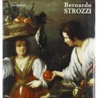 BERNARDO STROZZI 1581-1644