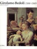 GIROLAMO BEDOLI 1500-1569