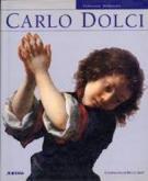 CARLO DOLCI 1616-1687