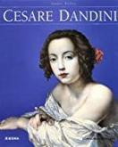 CESARE DANDINI 1596-1657