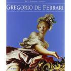 GREGORIO DE FERRARI