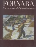 fornara-un-maestro-del-divisionismo-