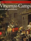 Vincenzo Campi. Scene del quotidiano.