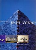 DESERTS DE JEAN VERAME (LES)