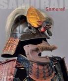 Samurai ! Armature giapponesi dalla collezione Stibber