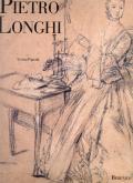 Disegni di Pietro Longhi.