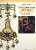 ori-e-argenti-del-sud-gioielli-in-basilicata-
