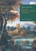 Giovanni Francesco Grimaldi 1605/6-1680