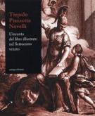 Tiepolo Piazzetta Novelli - L\