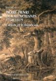 pierre-henri-de-valenciennes-1750-1819-l-artiste-et-le-thEoricien