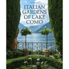 ITAILIAN GARDENS OF LAKE COMO