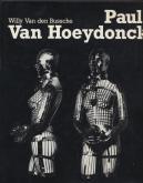 paul-van-hoeydonck-willy-van-den-bussche