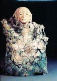 carmen-dionyse-my-art-my-universe-
