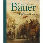 MARIUS BAUER. OOGSTRELEND OOSTERS