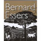 bernard-essers-1893-1945