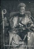 NABAAS : TRADITIONAL CHIEFS OF BURKINA FASO