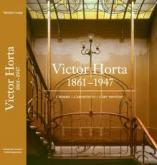 VICTOR HORTA 1861-1947 - L\