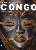FLEUVE CONGO.