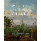 WILLEM BASTIAAN THOLEN (1860-1931), UN IMPRESSIONNISTE NÉERLANDAIS