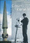GERARD HOLMENS, TAILLE DIRECTE
