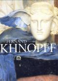 Fernand Khnopff 1858-1921.