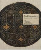 TEXTILES COPTES. COLLECTION FILL-TREVISIOL