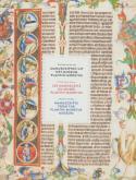 Les Manuscrits du Musée Plantin-Moretus - Edition trilingue français/hollandais/anglais