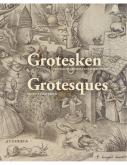 GROTESQUES. FANTASY PORTRAYED