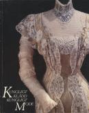 kungligt-kladd-kungligt-mode
