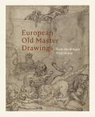 EUROPEAN OLD MASTER DRAWINGS