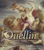 ÉRASME QUELLIN - DANS LE SILLAGE DE RUBENS (1607-1678)