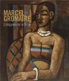 MARCEL GROMAIRE (1892-1971). L\
