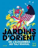 JARDINS D\