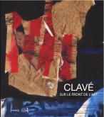 CLAVÉ - SUR LE FRONT DE L\