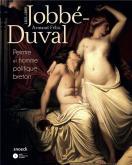 FÉLIX JOBBÉ-DUVAL - PEINTRE ET HOMME POLITIQUE BRETON À PARIS