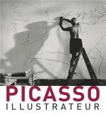 PICASSO ILLUSTRATEUR