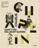 CHARLIE CHAPLIN. DANS L\