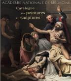academie-nationale-de-mEdecine-catalogue-des-peintures-et-sculptures
